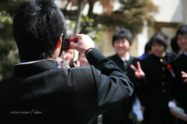 IMG_0604w.jpg